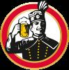 Glückauf Brauerei Gersdorf Logo