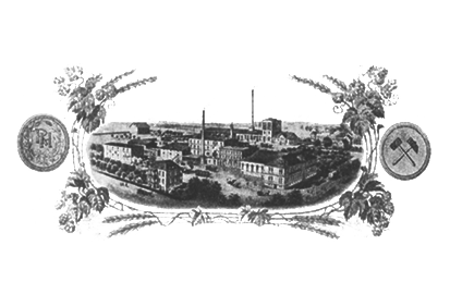 Image_1880