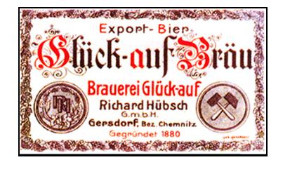 Image_1906