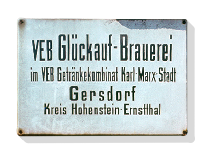 Image_1968