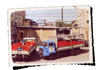 Image_1990