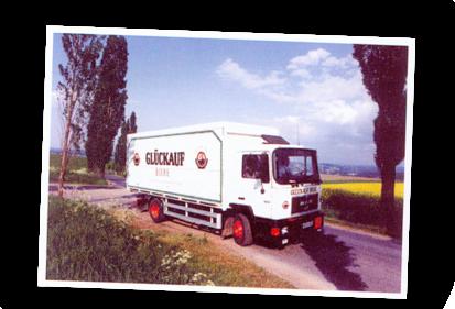 Image_2000