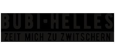 BUBI HELLES