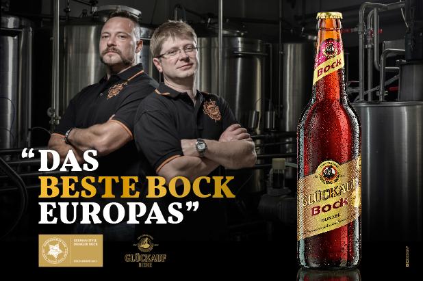 Bestes_Bock_Europas_News_Auszeichnungen