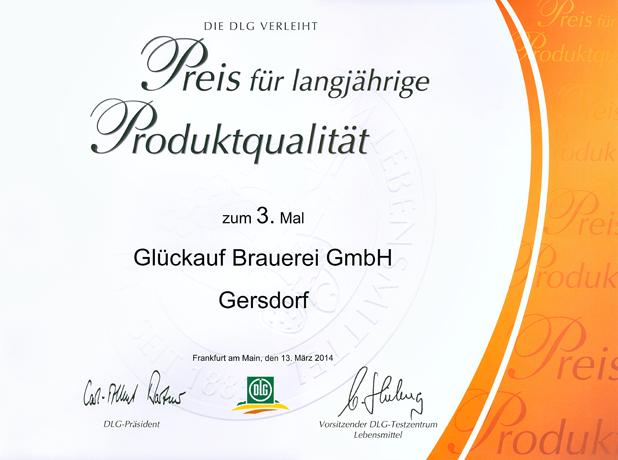 GAB_Urkunde_Web
