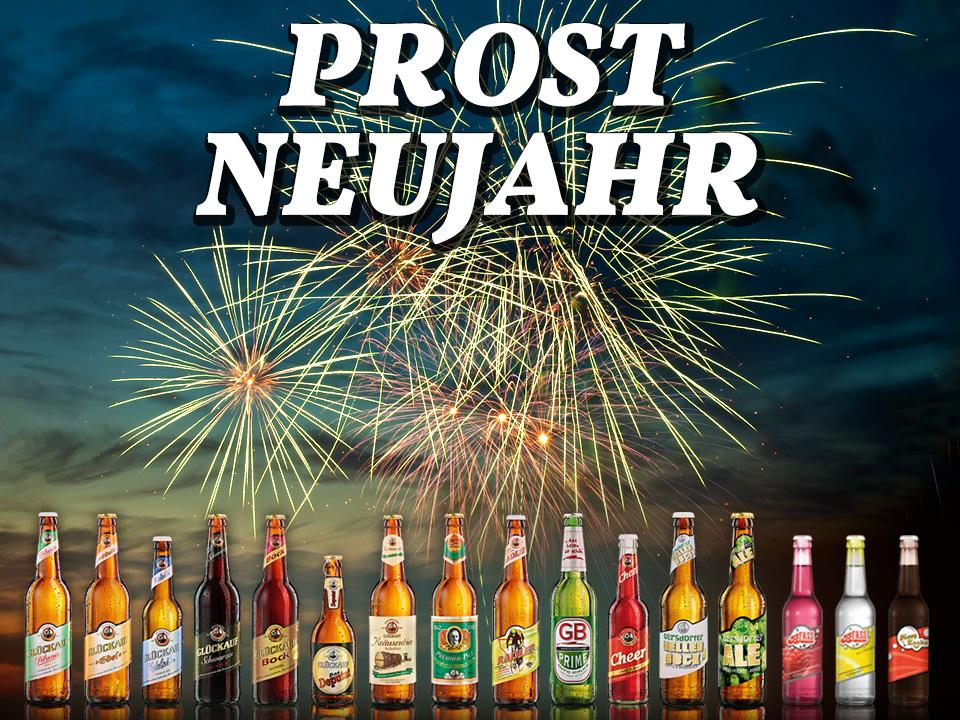 Fotopost_Neujahr-Silvester